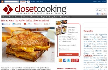 http://www.closetcooking.com/2011/10/perfect-grilled-cheese-sandwich.html
