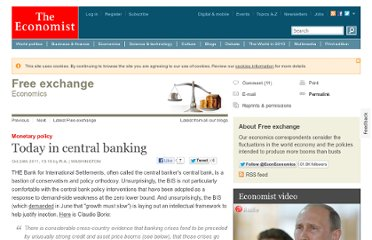http://www.economist.com/blogs/freeexchange/2011/10/monetary-policy-2