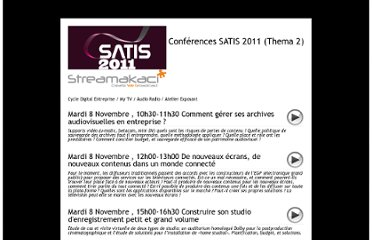 http://satis2011.streamakaci.com/2011/thema2.php