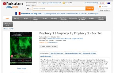 http://www.play.com/DVD/DVD/4-/183153/Prophecy-1-Prophecy-2-Prophecy-3-Box-Set/Product.html