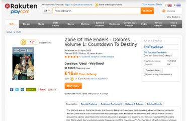 http://www.play.com/DVD/DVD/4-/116550/Zone-Of-The-Enders-Dolores-Vol-1-Countdown-To-Destiny/Product.html