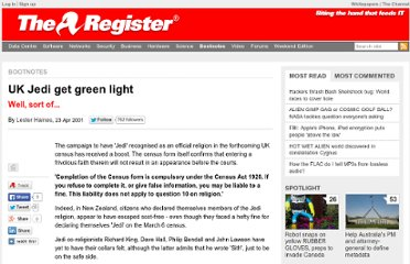 http://www.theregister.co.uk/2001/04/23/uk_jedi_get_green_light/
