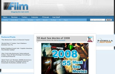 http://www.slashfilm.com/55-must-see-movies-of-2008/#more-5055