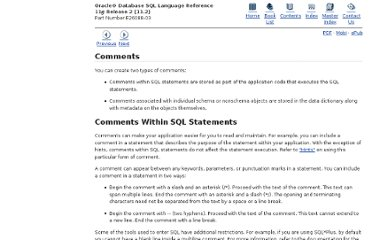 http://docs.oracle.com/cd/E11882_01/server.112/e26088/sql_elements006.htm#SQLRF50802
