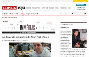 http://blogs.lexpress.fr/media/2011/11/23/la-descente-aux-enfers-du-new-york-times/