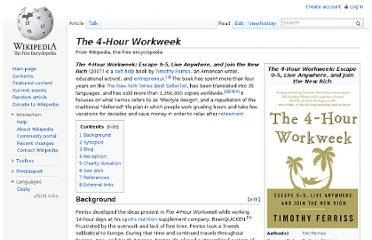 http://en.wikipedia.org/wiki/The_4-Hour_Workweek