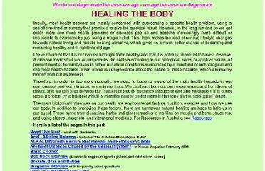 http://www.health-science-spirit.com/healing.html