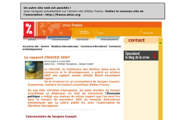 http://www.france.attac.org/archives/spip.php?article7889&artpage=2-2