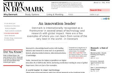 http://studyindenmark.dk/why-denmark/excellence-in-education-1/creativity-and-innovation-run-deep