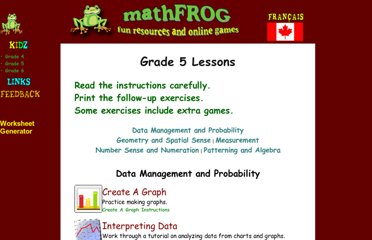 http://cemc2.math.uwaterloo.ca/mathfrog/english/kidz/Games5.shtml