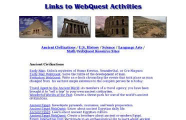 http://msmock.net/technology/webquest.htm