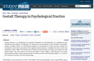 http://www.studentpulse.com/articles/595/gestalt-therapy-in-psychological-practice
