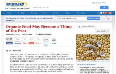 http://articles.mercola.com/sites/articles/archive/2010/11/11/how-monsanto-controls-the-future-of-food.aspx