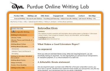 http://owl.english.purdue.edu/owl/resource/618/01/