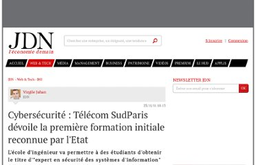 http://www.journaldunet.com/solutions/securite/formation-en-securite-informatique.shtml