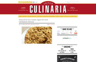 http://leitesculinaria.com/25584/recipes-sour-cream-apple-pie-streusel.html