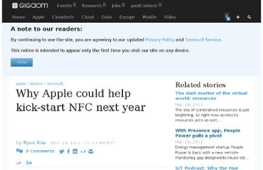 http://gigaom.com/2011/11/23/why-apple-could-help-kick-start-nfc-next-year/