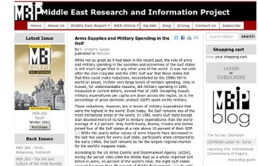 http://www.merip.org/mer/mer204/arms-supplies-military-spending-gulf