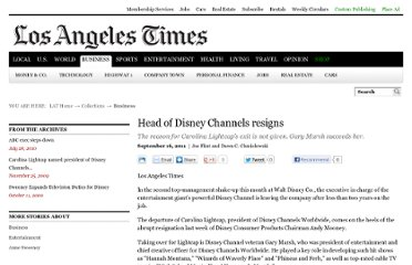 http://articles.latimes.com/2011/sep/16/business/la-fi-ct-disney-channels-shakeup-20110916