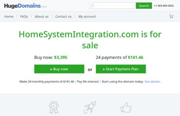 http://www.homesystemintegration.com/2011/09/asus-wavi-xtion-to-hit-the-market-in-october/