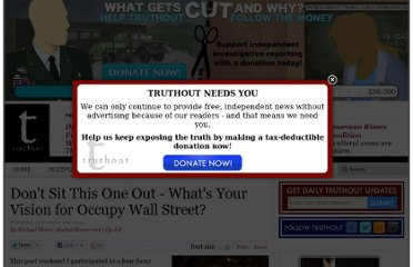 http://www.truth-out.org/where-does-occupy-wall-street-go-here/1322057279