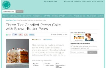 http://www.marthastewart.com/857646/three-tier-candied-pecan-cake-brown-butter-pears