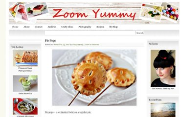 http://zoomyummy.com/2011/11/23/pie-pops/