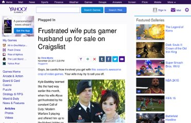 http://games.yahoo.com/blogs/plugged-in/frustrated-wife-puts-gamer-husband-sale-craigslist-192001926.html