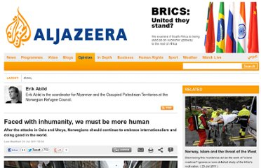 http://www.aljazeera.com/indepth/opinion/2011/07/201172463425438291.html