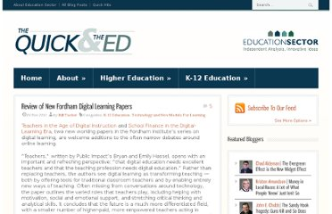 http://www.quickanded.com/2011/11/review-of-new-fordham-digital-learning-papers.html