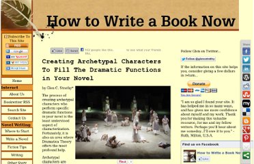http://www.how-to-write-a-book-now.com/archetypal-characters.html