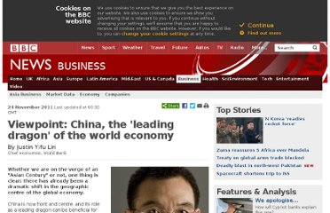 http://www.bbc.co.uk/news/business-15861161