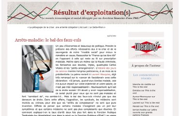 http://resultat-exploitations.blogs.liberation.fr/finances/2011/11/am.html