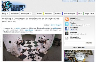 http://www.semageek.com/eyeswap-developper-sa-cooperation-en-changeant-de-point-de-vue/