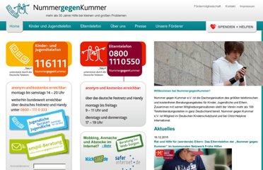 https://www.nummergegenkummer.de/cms/website.php