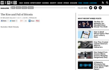 http://www.wired.com/magazine/2011/11/mf_bitcoin/