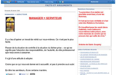 http://bernard-romain.over-blog.com/article-manager-serviteur-43135472.html