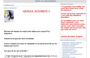 http://bernard-romain.over-blog.com/article-quelle-autorite-43000800.html
