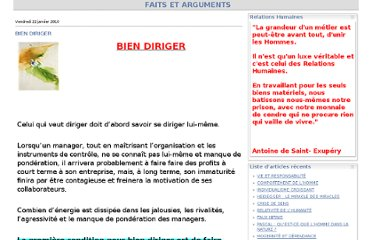 http://bernard-romain.over-blog.com/article-bien-manager-42998396.html
