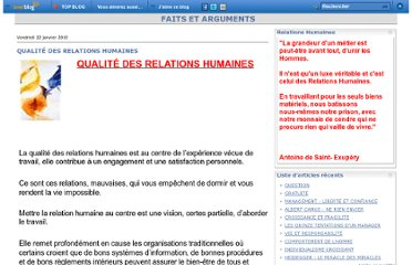 http://bernard-romain.over-blog.com/article-qualite-des-relations-humaines-42997833.html