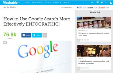 http://mashable.com/2011/11/24/google-search-infographic/