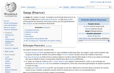 http://fr.wikipedia.org/wiki/Swap_(finance)