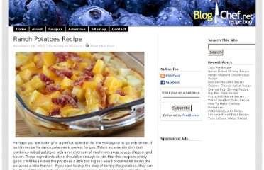 http://blogchef.net/ranch-potatoes-recipe/