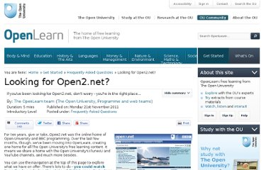 http://www.open.edu/openlearn/about-openlearn/frequently-asked-questions/looking-open2net