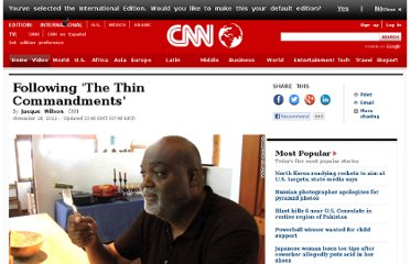 http://www.cnn.com/2011/11/18/health/thin-commandments-documentary/index.html?iphoneemail