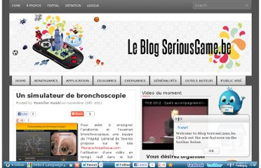 http://blog.seriousgame.be/un-simulateur-de-bronchoscopie