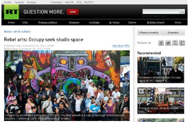 http://rt.com/art-and-culture/news/occupy-wall-art-space-171/