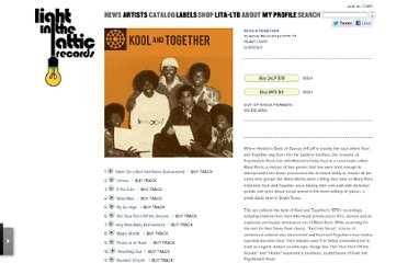 http://lightintheattic.net/releases/618-original-recordings-1970-77