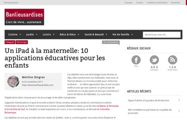 http://www.banlieusardises.com/un-ipad-a-la-maternelle-10-applications-educatives-pour-les-enfants