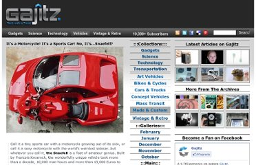 http://gajitz.com/its-a-motorcycle-its-a-sports-car-no-its-snaefell/
